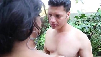 Indian aunties free sex