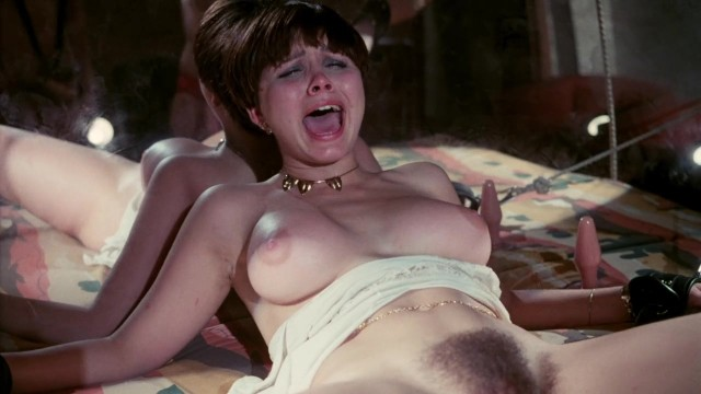Kelly wells double anal